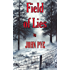 Field of Lies: A crime thriller with a deeper secret (Detective Inspector Doug Taylor Book 2)
