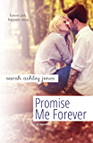 the forever series ashley wilcox epub