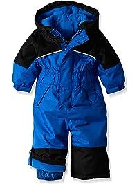 Baby Boy's Snow Wear | Amazon.com