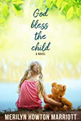 God Bless the Child Kindle Edition