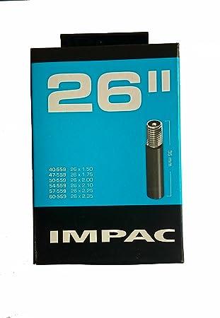 Impac Av26 Inner Tube