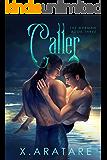 The Merman: Caller: Book 3