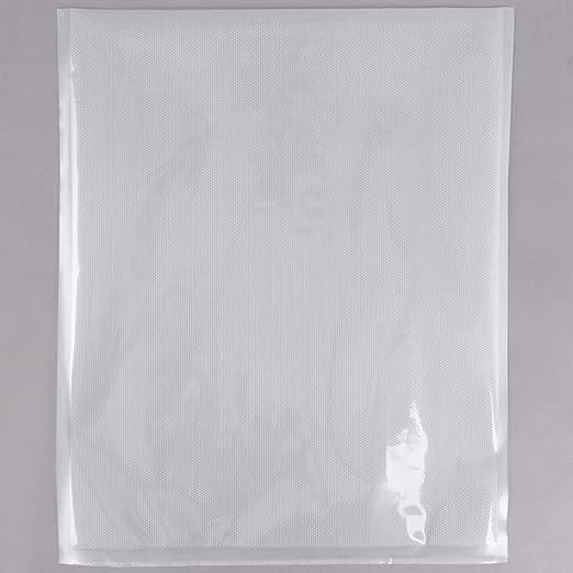 Amazon.com: VacPak-It - Bolsas de embalaje de malla externa ...