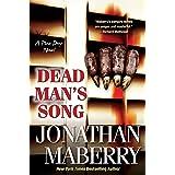 Dead Man's Song (A Pine Deep Novel Book 2)
