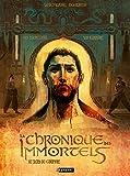 La chronique des immortels Intégrale2: Le vampyre