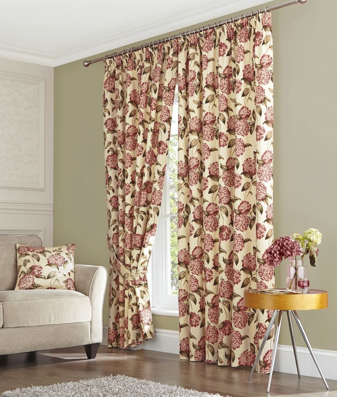 vorhnge romantisch trendy romantische lila vorhnge im with vorhnge romantisch simple mode. Black Bedroom Furniture Sets. Home Design Ideas