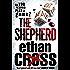 The Shepherd: (Shepherd 1)