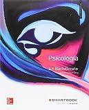 Neurociencia para Julia (Las Dos Culturas): Amazon.es