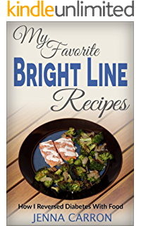 Bright Line Eating The Science Of Living Happy Thin And Free Kindle Edition By Thompson Susan Peirce Robbins John Health Fitness Dieting Kindle Ebooks Amazon Com