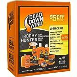 Dead Down Wind Trophy Hunter Kit - Scent...