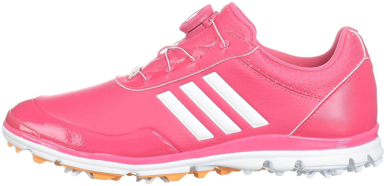 messieurs et mesdames adidas  's 's  w adistar lite boa chaussure de golf la couleur est très accrocheuse en pénurie liquidation aw6013 c1fcfc