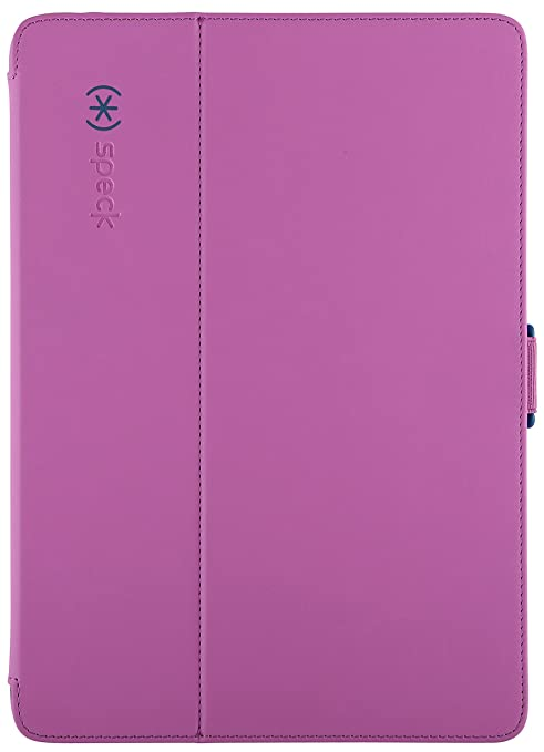 Speck Folio Case - Funda para Apple iPad Air, Morado