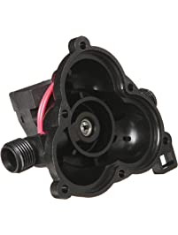 Amazon Com Freshwater Systems Rv Parts Amp Accessories