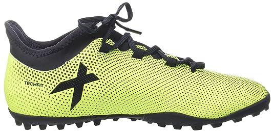 Adidas 17 Tango X 3 De Football TfChaussures Homme rCdxoeBW
