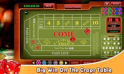 Calculate house advantage roulette