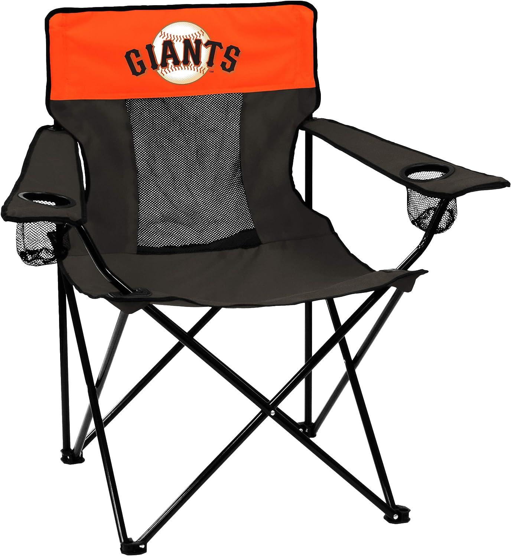 logobrands 511-12E 12E - Elite Chair