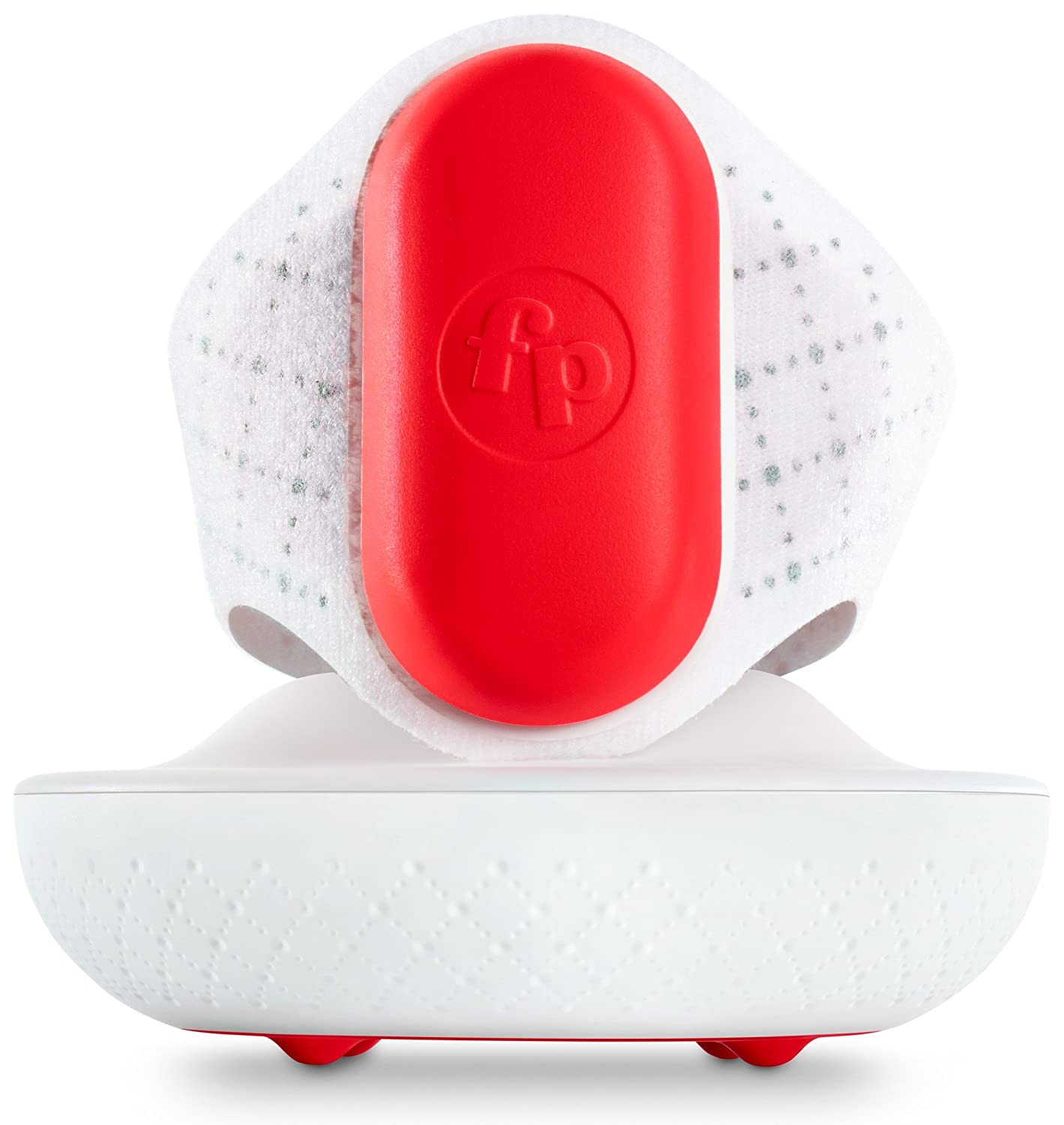 Fisher_Price Sproutling Smart Sleep Wearable