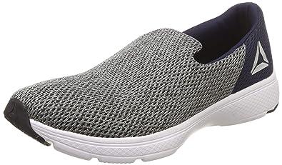e58fbd70 Reebok Men's Zeal Walk Running Shoes