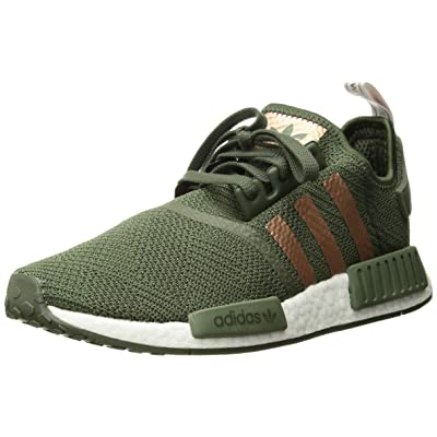 adidas Originals Women's NMD_R1 Sneaker | Shoes