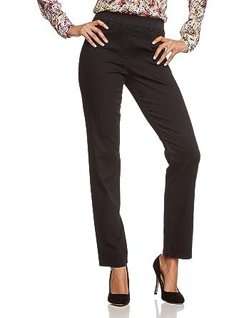 Womens 10-6220, Pamina Slim Jeans Raphaela by Brax