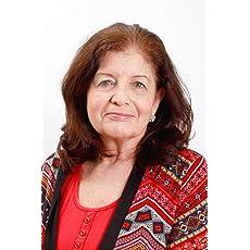Iris Acevedo A.