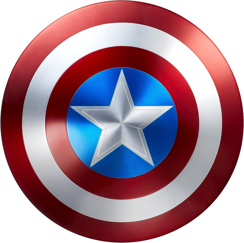 captain america spiele online