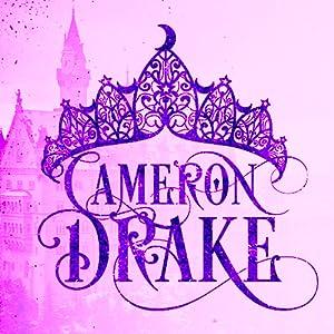 Cameron Drake