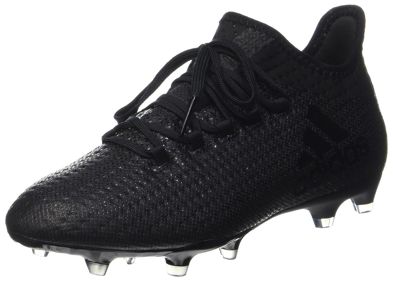 Adidas X 17.2 Fg, Scarpe da Calcio Uomo | Eccezionale  | Uomo/Donne Scarpa