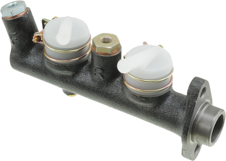 Dorman m630724/nueva Cilindro maestro de freno