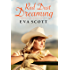 Red Dust Dreaming