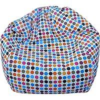 Bean Bag Polka Dot