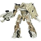 Transformers Dark of the Moon Mechtech Weapons System Action Figure - Megatron