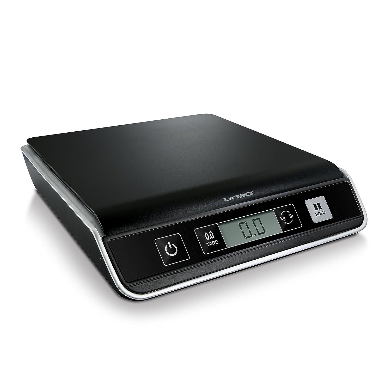 1776112 250-pound DYMO Digital Shipping Scale