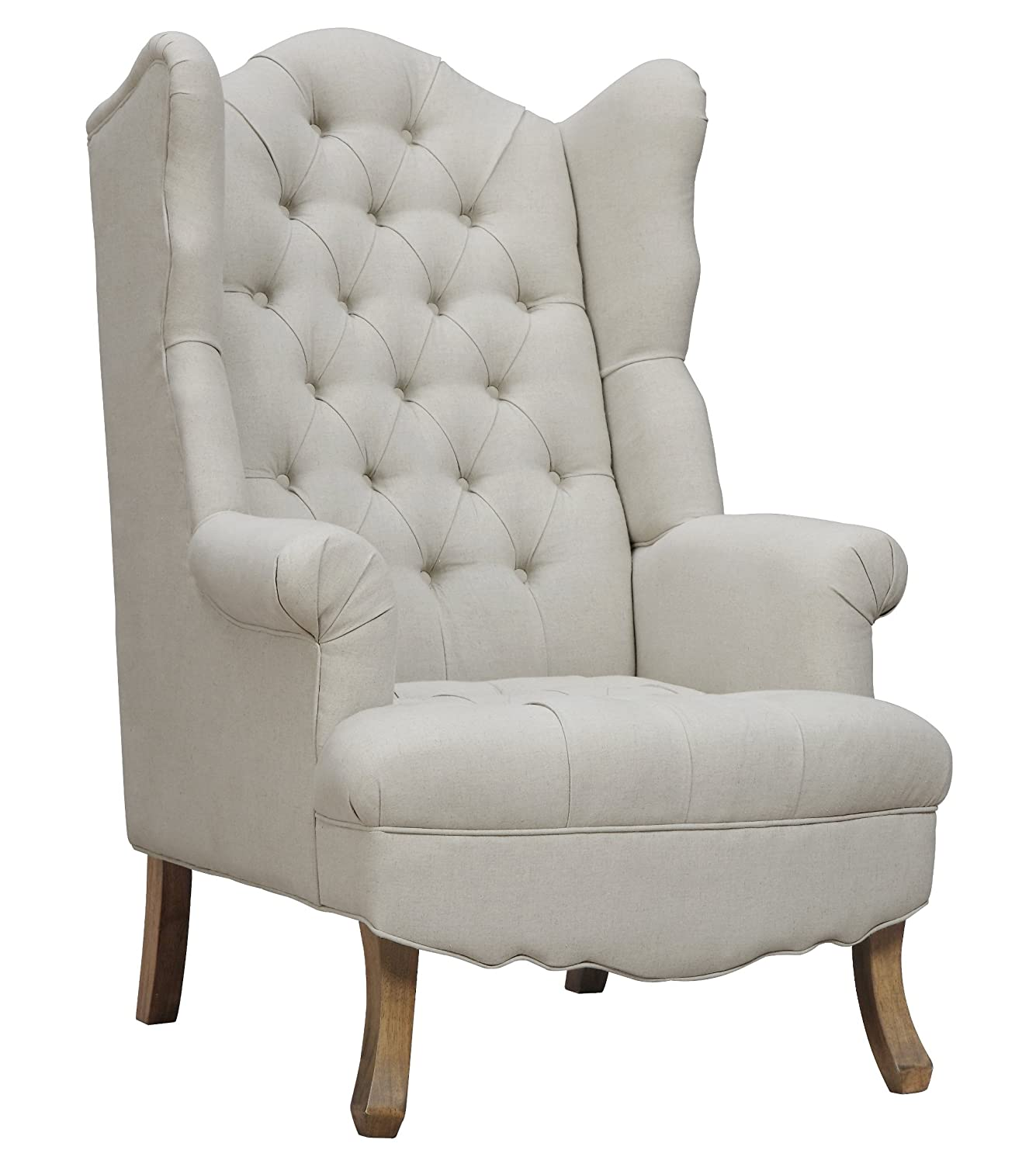 Amazon TOV Furniture The Madison Collection fortable