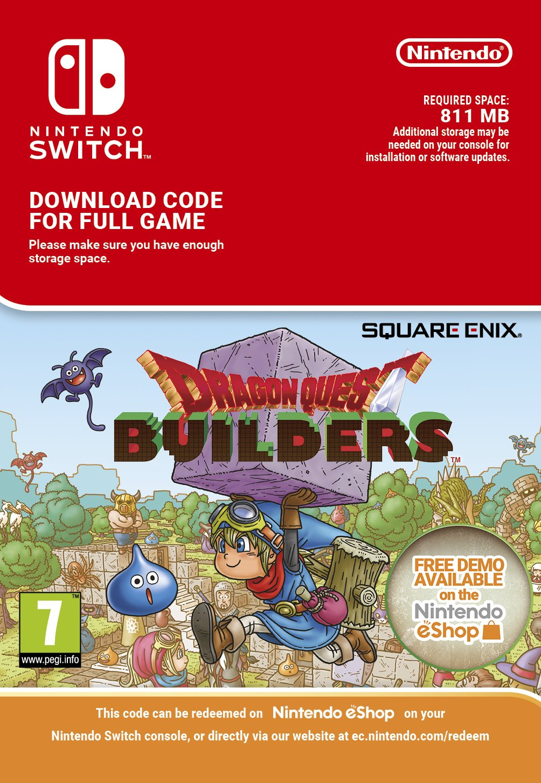 nintendo switch game updates download