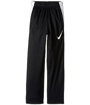 Pantalon Nike Sports Nike Garçon Knit Performance Dry xw7xzIFqX