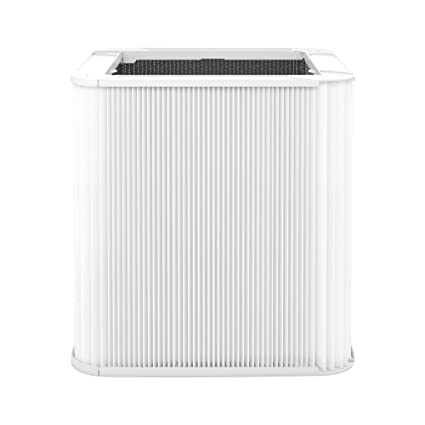 Pur Replacement Filter 37-300 50% OFF Household Supplies & Cleaning