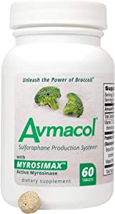 AVMACOL® (60)
