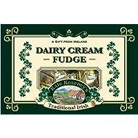 Kate Kearney's Dairy Cream Fudge 200G