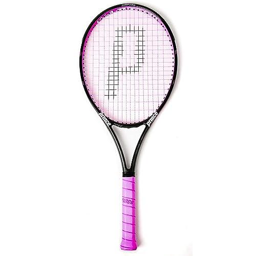 Prince textreme Warrior 107L Raquette de tennis