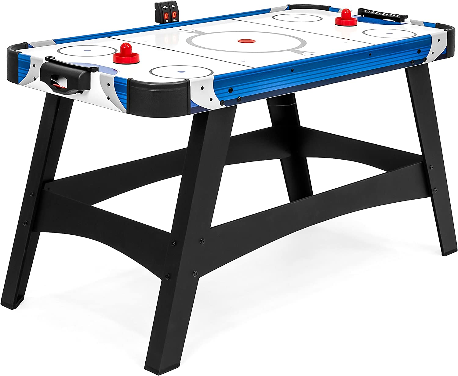 Top 10 Best Air Hockey Table for Kids (2020 Reviews & Guide) 9