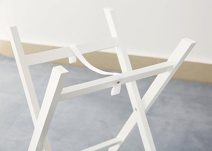 Tavoli Per Colazione A Letto : Stylehome tavolino con vassoio removibile tavolo da servizio per