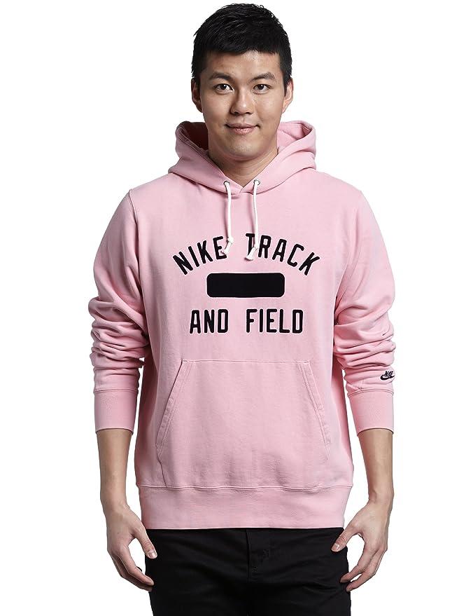 Nike Maglietta B NSW Tee Wavy Futura White 4424b05dd33