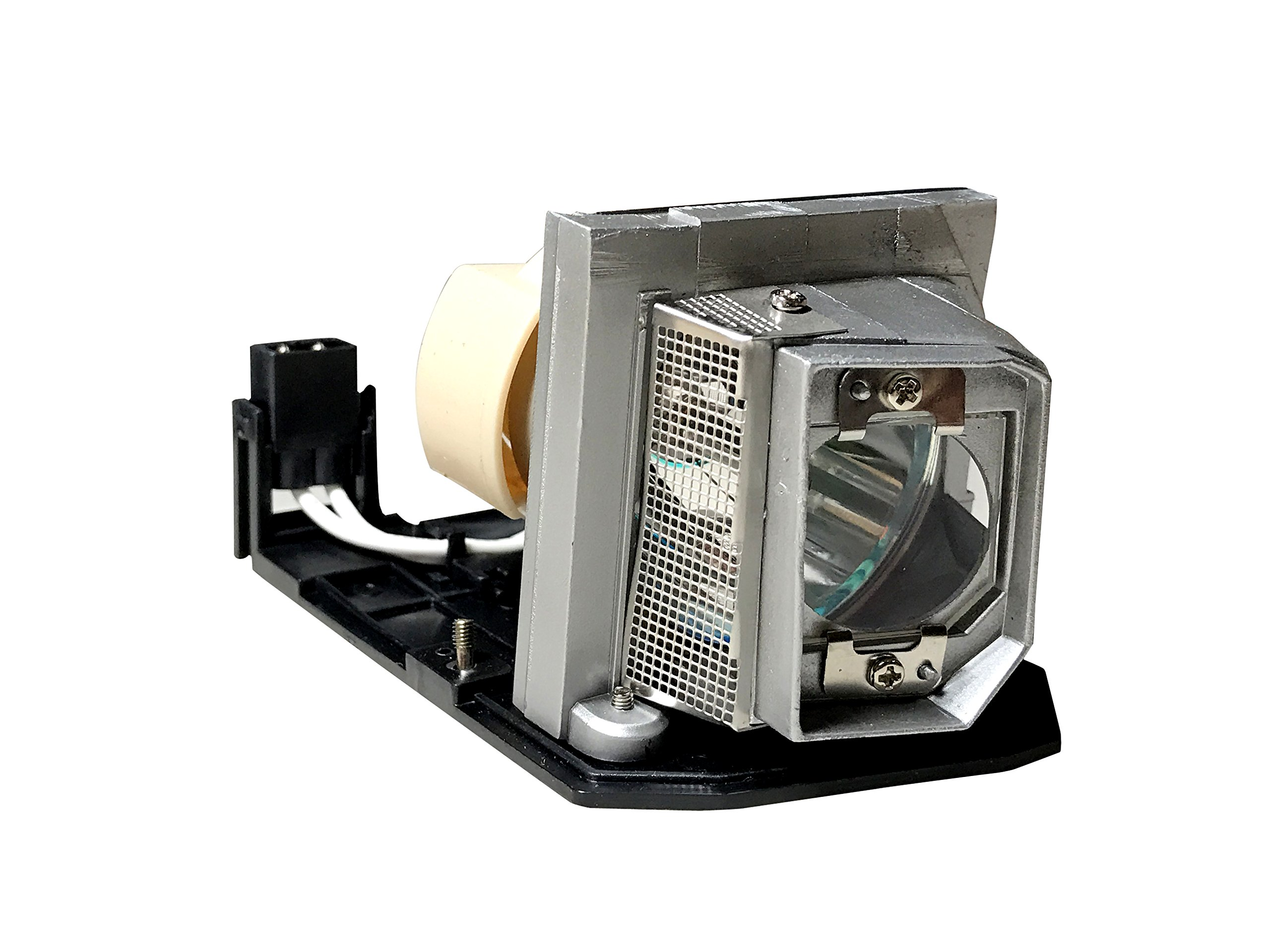 ORILIGHTS BL-FP230D Replacement Lamp A+ Level Filament For Optoma HD20, HD22, HD180, TH1020, TX612 with Housing