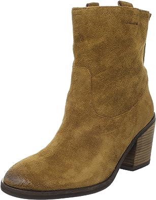 Sam Edelman Women's Farrell Ankle Boot