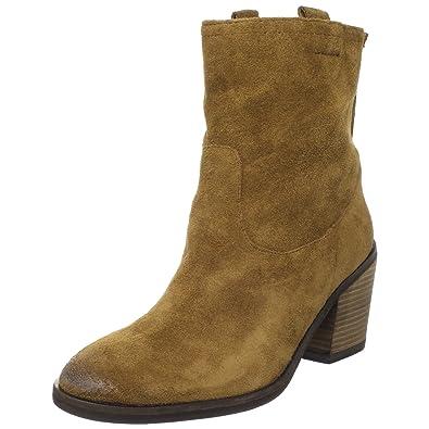 a858eaad6eec Sam Edelman Women s Farrell Ankle Boot
