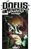 Dofus Monster - Brumen Tinctorias Vol.6
