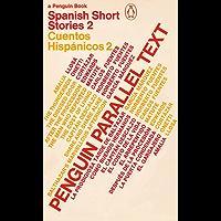 Spanish Short Stories: 2