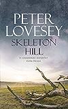 Skeleton Hill: 10 (Peter Diamond Series)