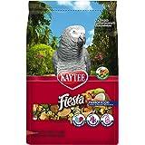 KAYTEE Fiesta Vogelfutter für Papageien